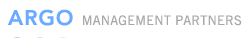 Argo Management Group LLC