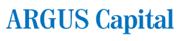 Argus Capital Partners