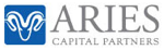 Aries Capital Partners