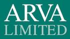 Arva Limited