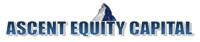 Ascent Equity Capital, Inc.
