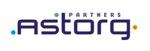 Astorg Partners