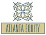 Atlanta Equity Investors LLC