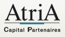 AtriA Capital Partners