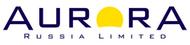 Aurora Russia Ltd.