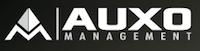 Auxo Management LP