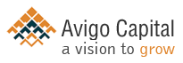 Avigo Capital Partners Pvt. Ltd.