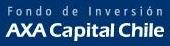 Ecus Private Equity