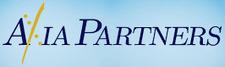 Axia Partners
