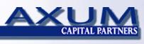 Axum Capital Partners