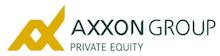 Axxon Group