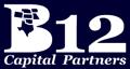 B12 Capital Partners