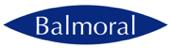 Balmoral Capital Ltd.