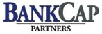 BankCap Partners