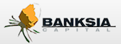 Banksia Capital