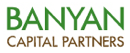 Banyan Capital Partners