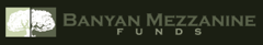 Banyan Investment Partners