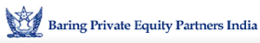 Baring Private Equity Partners India Pvt. Ltd.
