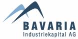 BAVARIA Industries Group AG