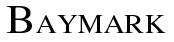 Baymark Partners