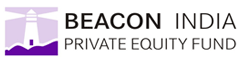 Beacon India Private Equity Fund