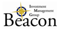 Beacon Investment Management Group