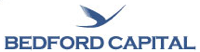 Bedford Capital Management, Inc.