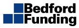Bedford Funding Corp