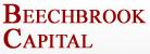 Beechbrook Capital