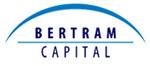 Bertram Capital