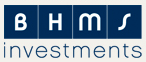 BHMS Investments