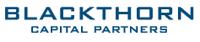 Blackthorn Capital Partners Ltd.