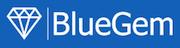 BlueGem Capital Partners