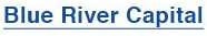 Blue River Capital India Advisory Services Pvt. Ltd.