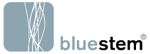 Bluestem Capital Company
