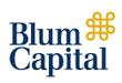 Blum Capital Partners L.P.