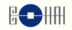Bohai Industrial Investment Fund Management Co., Ltd.