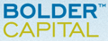 Bolder Capital LLC