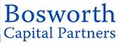 Bosworth Capital Partners