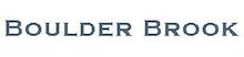 Boulder Brook Partners LLC