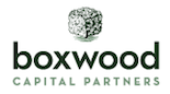 Boxwood Capital Partners LLC