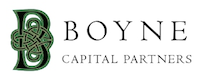 Boyne Capital Partners