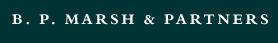 B.P. Marsh & Partners PLC