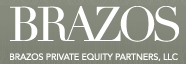 Brazos Private Equity Partners LLC