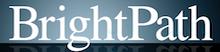 BrightPath Capital, Inc.
