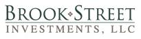 Brook Street Investments LLC