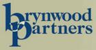 Brynwood Partners