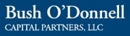 Bush O'Donnell Capital Partners