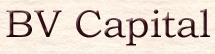 BV Capital Partners