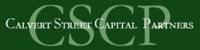 Calvert Street Capital Partners, Inc.